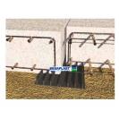 Лента водоспираща BESAPLAST Besaflex AD500, 25м-ролка, за външно полагане - small, 149799