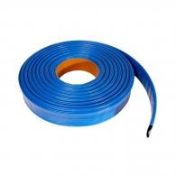 Маркуч за вода VALMON PVC 32мм/1 1/4