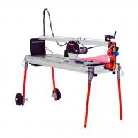 Машина за рязане на облицовъчни материали BATTIPAV Class Plus 1300S, 1400W, 2800об/мин, ф250х25.4мм