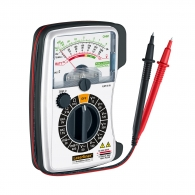 Мултиметър LASERLINER MultiMeter-Home