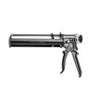 Пистолет за химически анкер IRION Сайд FX7 - 34S, 310/345мл, черен, метален - small