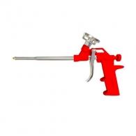 Пистолет за PU пяна IRION Бейсик