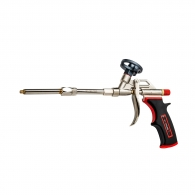 Пистолет за PU пяна IRION Екстрийм X7