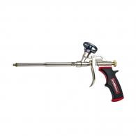 Пистолет за PU пяна IRION Метал Лайт - Плюс NEW