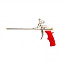 Пистолет за PU пяна IRION Метал Лайт