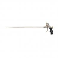 Пистолет за PU пяна IRION Метал Лайт XL