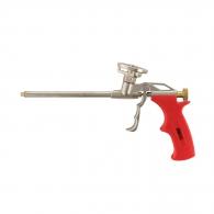Пистолет за PU пяна IRION Шортгън
