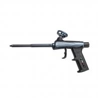 Пистолет за PU пяна IRION СКУРО Ево5