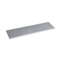 Рафт PROMET МS Standart 100x50см, за работна маса серия GARAGE, 100кг. товароносимост
