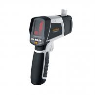 Термометър LASERLINER CondenseSpot XP, обхват от -40°C до +800°C, точност ± 2.5°C, Bluetooth