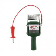 Тестер за акумулатор TELWIN T200, 6-12V, 20Ah