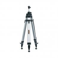 Тринога LASERLINER VarioStand L 180cm, адаптер с 5/8