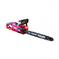 Трион верижен електрически RAIDER RD-ECS25, 2400W, 45cм