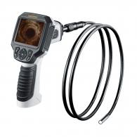 Видеоконтролер LASERLINER VideoFlex G3, 1.5м, DOF 1.......6см, ф9мм