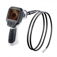Видеоконтролер LASERLINER VideoFlex G3 Micro, 1.5м, DOF 1.......6см, ф6мм