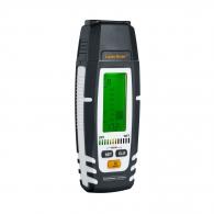 Влагомер LASERLINER DampMaster Compact Pro, Bluetooth