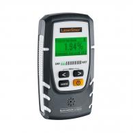 Влагомер LASERLINER MoistureMaster Compact Plus, Bluetooth