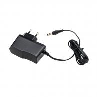 Зарядно устройство IRION Powerjet-Li, 7.4V, Li-Ion