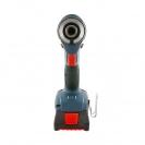 Акумулаторен ударен винтоверт BOSCH GSB 18V-50 Professional, 18V, 5.0Ah, Li-Ion, 50Nm, безчетков - small, 154277