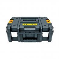 Куфар пластмасов DEWALT, за DCS333, DSC331