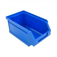 Кутия за окачване TAYG №52-синя, 236х160х130мм