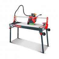 Машина за рязане на облицовъчни материали RUBI DC-250, 1100W, 2790об/мин, ф250х25.4мм