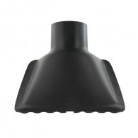 Накрайник за подови настилки STIHL 50мм, SE 121, SE 122