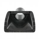 Накрайник за подови настилки STIHL 50мм, SE 121, SE 122 - small, 156117
