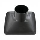 Накрайник за подови настилки STIHL 50мм, SE 121, SE 122 - small, 156118