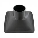 Накрайник за подови настилки STIHL 50мм, SE 121, SE 122 - small, 156119