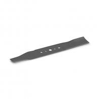 Нож за косене KARCHER 33см, двустранен, за LMO 18-33 Battery