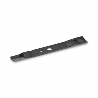 Нож за косене KARCHER 40см, двустранен, за LMO 36-40 Battery