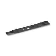 Нож за косене KARCHER 46см, двустранен, за LMO 36-46 Battery