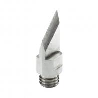 Нож за рязане DREMEL 202 2броя, за поялник за пропан-бутан DREMEL VersaTip 2000