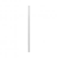 Патрони бели за топло лепене STEINEL ф11х250мм 10броя, комплект 10бр (250гр), в кутия