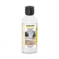 Подопочистващ препарат за запечатани дървени подове KARCHER RM 534 500мл, за FC 3, FC 5, FC 7