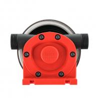 Помпа водна за бормашина WOLFCRAFT, Q=21 l/min, H=24m, до 2800об/мин, 1/2-3/4