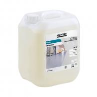 Препарат подържащ KARCHER FloorPro Extra RM 780 10л, за междинно почистване и поддръжка на всички водоустойчиви твърди под