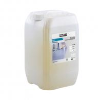 Препарат подържащ KARCHER FloorPro Extra RM 780 20л, за междинно почистване и поддръжка на всички водоустойчиви твърди под
