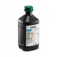 Препарат подържащ KARCHER FloorPro Extra RM 780 2.5л, за междинно почистване и поддръжка на всички водоустойчиви твърди под