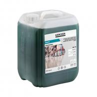 Препарат за интензивно основно почистване KARCHER Extra RM 752 10л, за почистване на алкалоустойчиви подове със силни замърсявания и насло