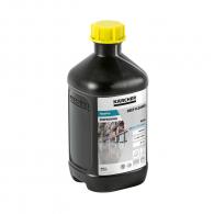 Препарат за основнo почистене на пода KARCHER FloorPro RM 69 2.5л, за чистене на обикновени и индустриални подове
