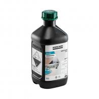 Препарат за основно почистване, киселина KARCHER FloorPro RM 751 2.5л, за чистене на циментов филм и отлагания от варовик и ръжда