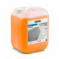 Препарат за почистене на фин къмък KARCHER FloorPro RM 753 10л, за чистене на всички плочки от фин камък