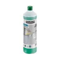 Препарат за почистване на под KARCHER FloorPro Cleaner CA 50 C 1л, за ръчно почистване на всички твърди и еластични подове