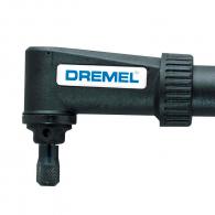 Приставка за прав шлайф DREMEL 575, за модел: 3000, 4000, 4300, 8100, 8220
