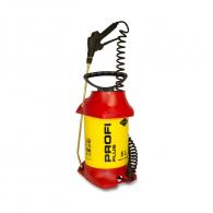 Пръскачка MESTO Profi Plus 3275P, 5.0л, за разтвори, киселини и горива