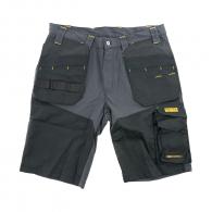 Работен панталон DEWALT Handem Grey 32, сив