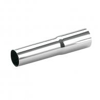 Адаптер за инструменти напасващ се KARCHER DN 32 - DN 35, метален