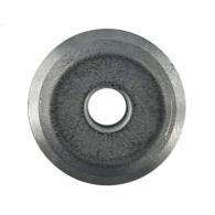 Ролка SIRI ф22х6.0х4.7мм, за рязане на фаянс, теракот и гранитогрес
